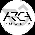 cropped-logo-arca-1.png